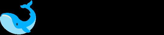 WhalerDAO